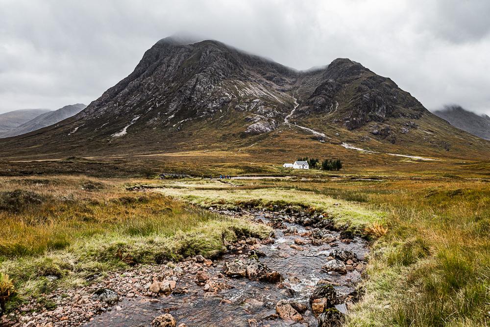 bad-weather-mountain-photos