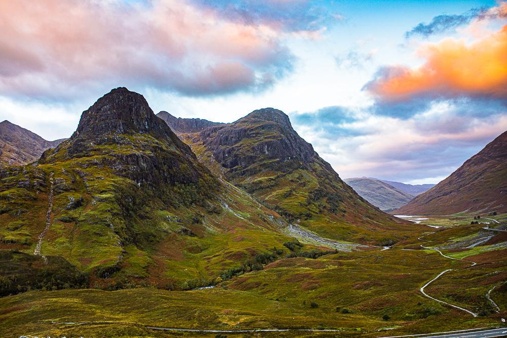 mountain-photography-horizon-line