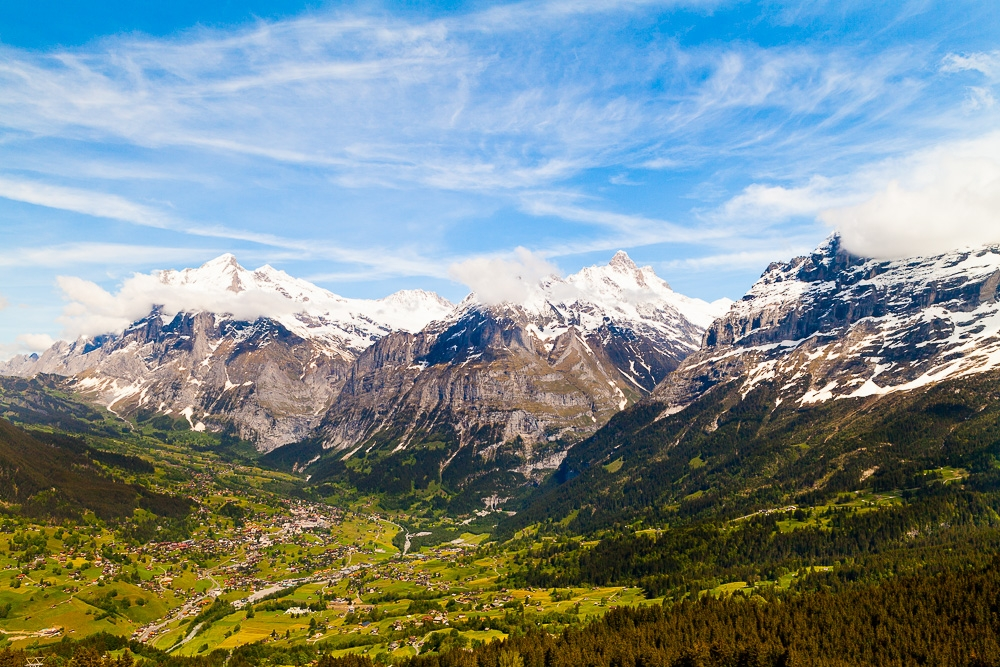 photographing-mountains-location