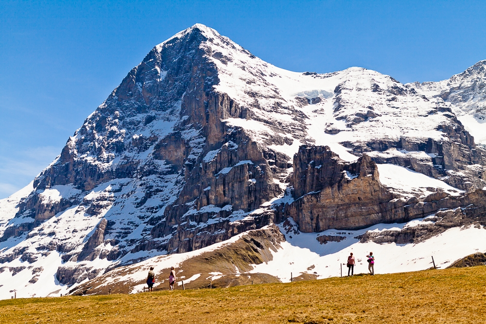 sense-of-scale-mountain-photography