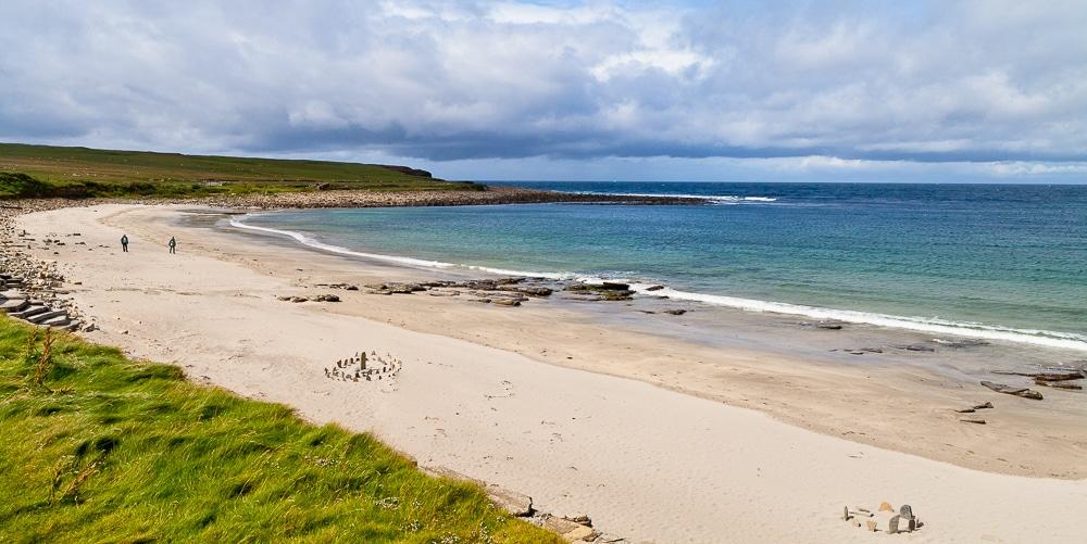 photographing-coastlines-vantage-point