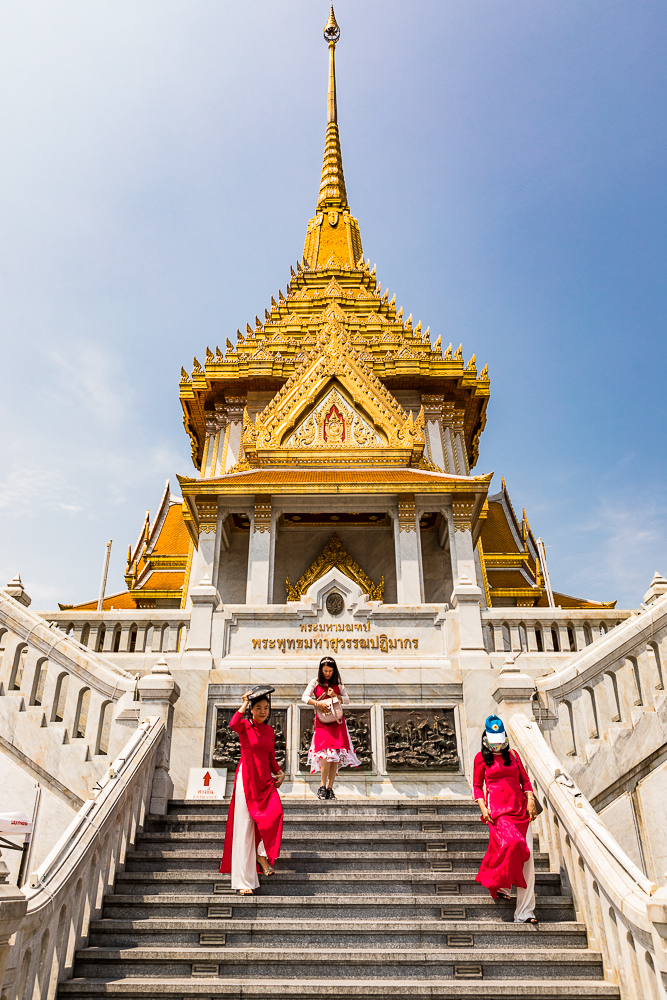 Photographing-famous-landmarks-thailand