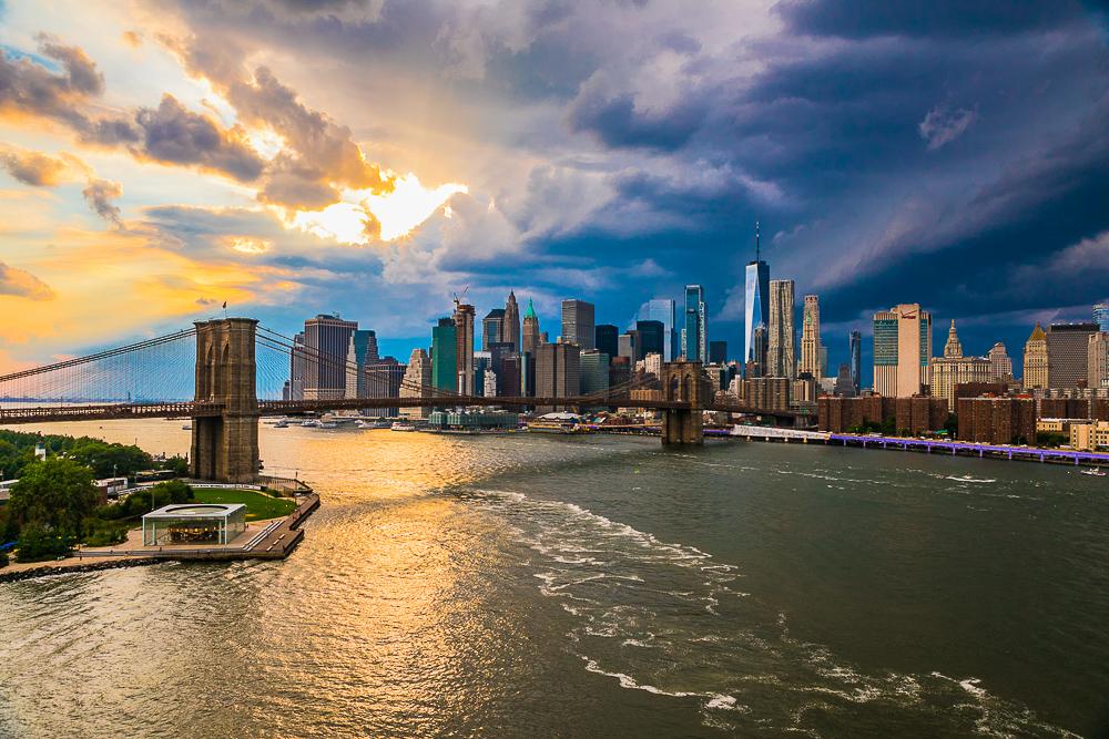 Photography-classes-new-york