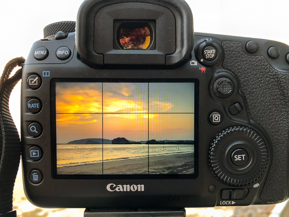 Photography-classes-latest-hardware