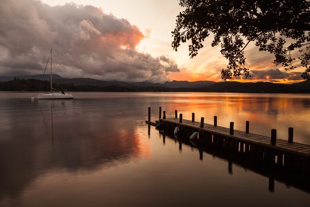 Lake_District_Travel_Photography_Workshop-1