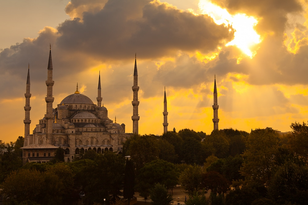Travel_Photography_Workshop_Blue_Mosque_Istanbul