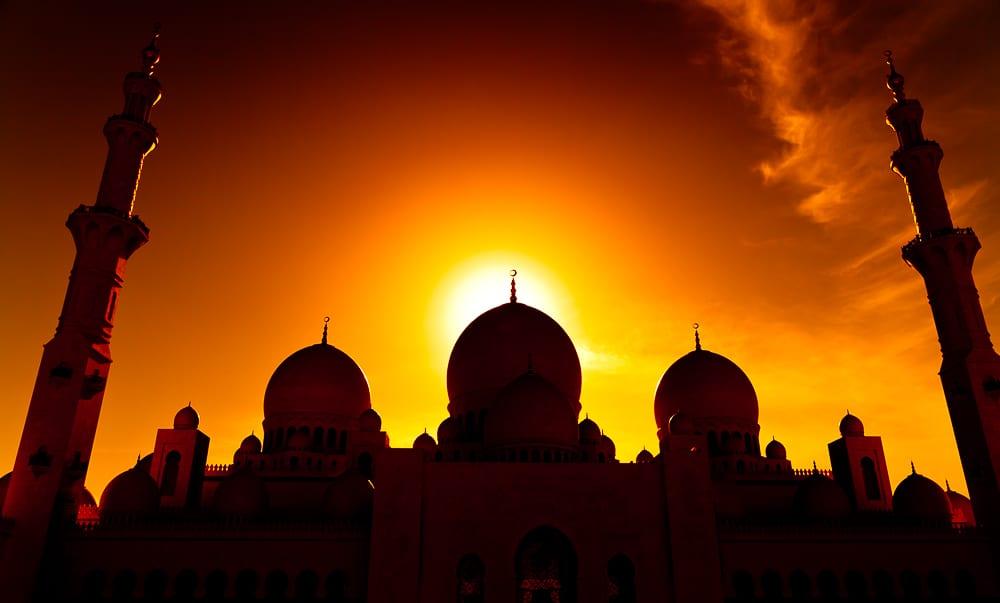 UAE_Abhu_Dhabi_Travel_Photography_Workshop