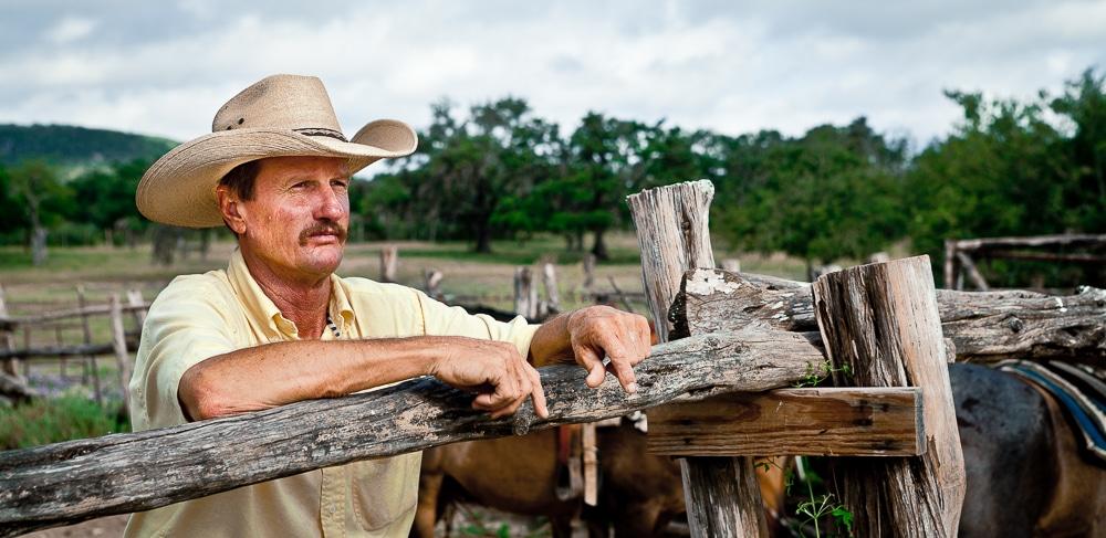 Texas_Cowboy_Travel_Photography_Workshop-7