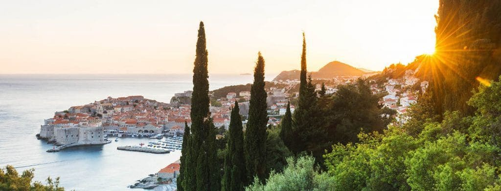 photography-guide-to-dubrovnik