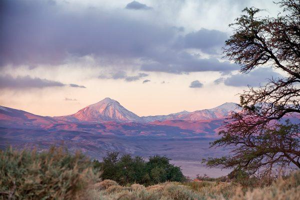 Chile_Bolivia_Photo_Tour