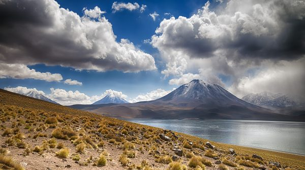 Chile_Bolivia_Photography_Tour