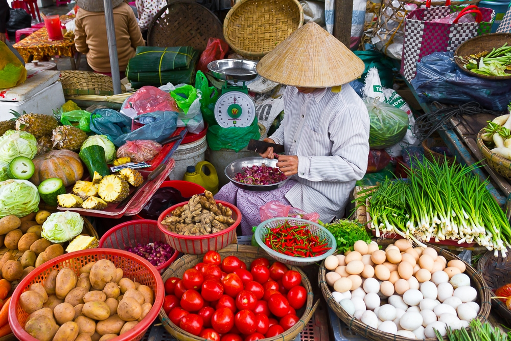 photographing-markets