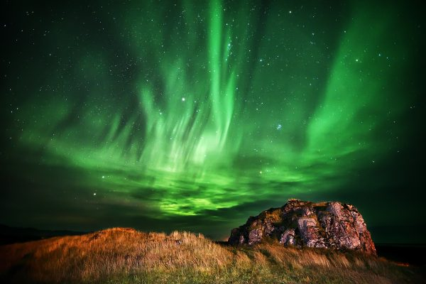 Iceland_Landscape_Photo_Tour