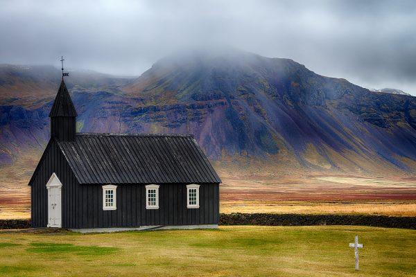 Iceland_Landscape_Photography_Holiday