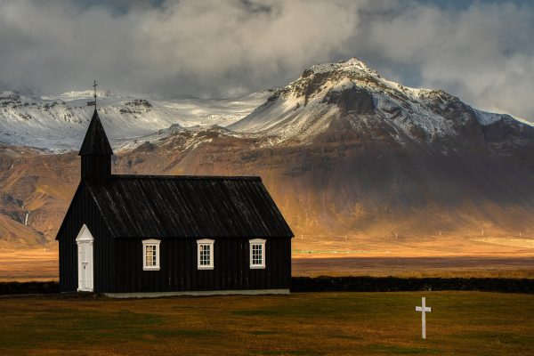Iceland_Photo_Tour