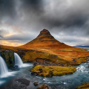 Iceland_Photography_Holiday