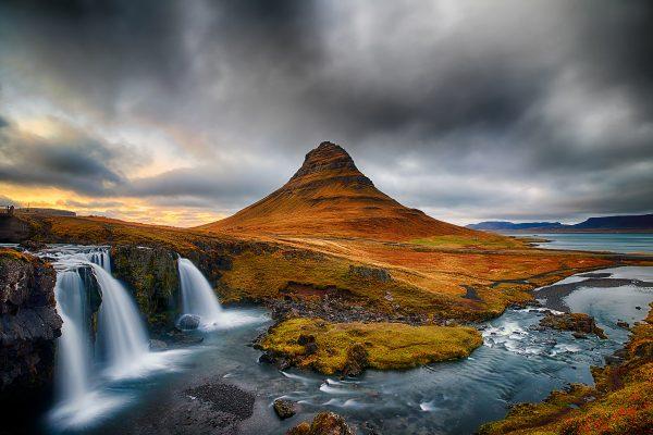 Iceland_Photography_Holiday