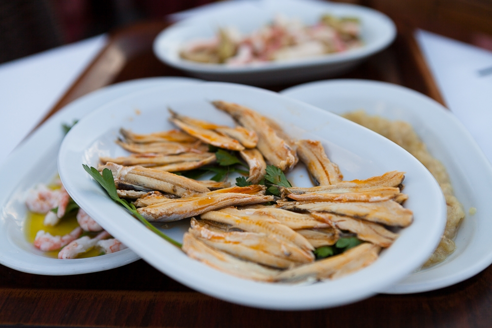 shoot-at-an-angle-food-photography