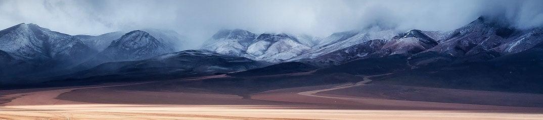 Chile & Bolivia Photo Tour