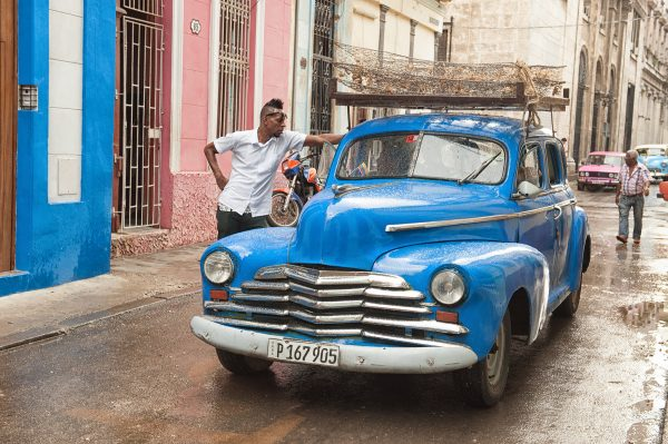 Cuba_Photo_Tour