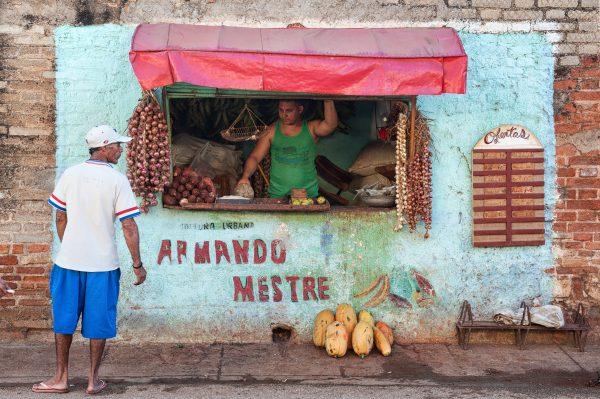 Photo_Tour_Cuba
