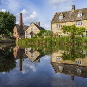 Cotswolds photography workshop