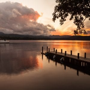 Lake District Photography Workshop