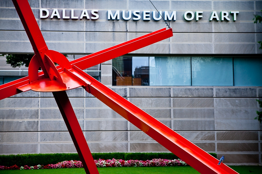 Photographing-museums-or-galleries
