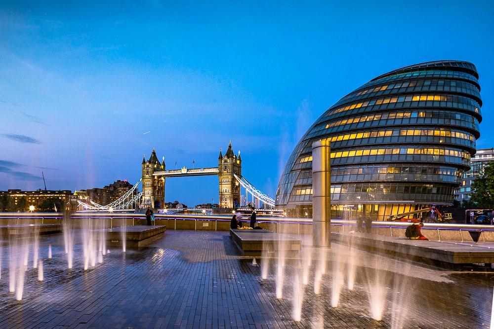london photography workshop
