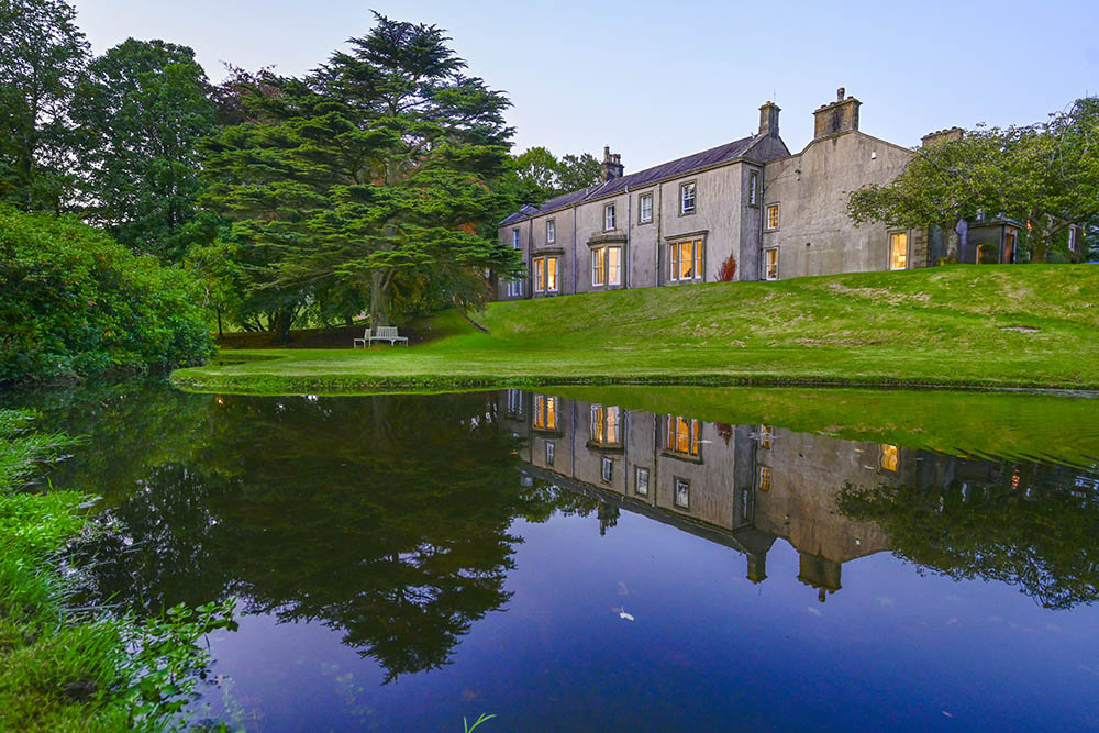 Beginners Guide to Property Photography