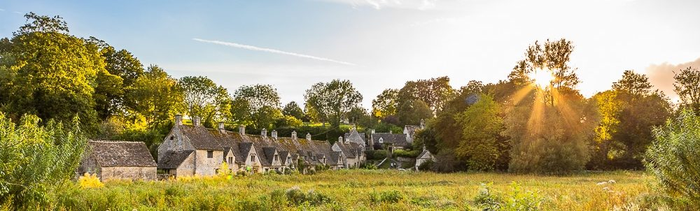 Cotswolds photography