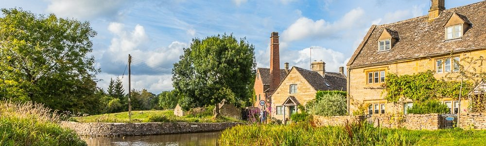 Cotswolds_photography