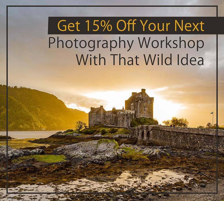 Photography_Workshop_Offer
