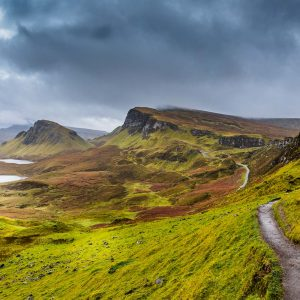isle_of_skye_photography