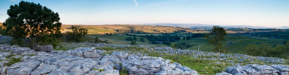 yorkshire_photography