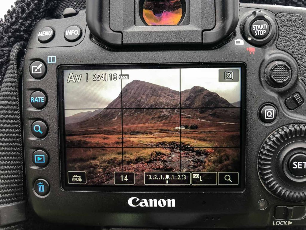 landscape_photography_tips