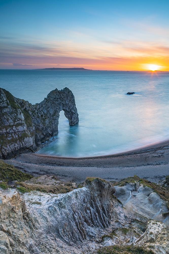 Dorset Photography Workshop Offer