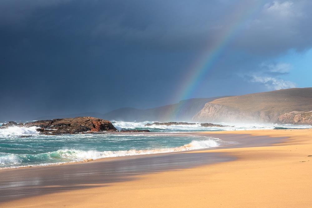 Photography_training_Scotland