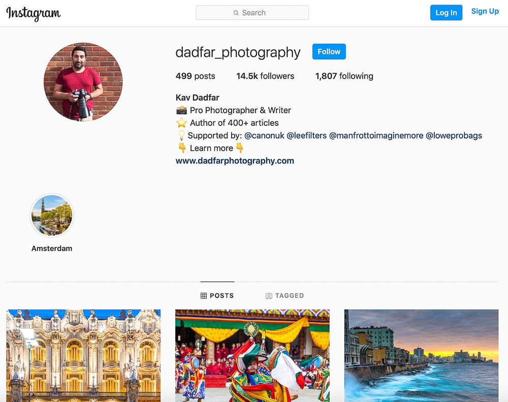 social_media_photography